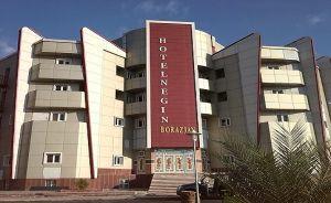 b_300_300_16777215_00_images_borazjan3.jpg