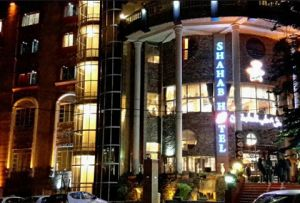 b_300_300_16777215_00_images_hotelshahb.jpg